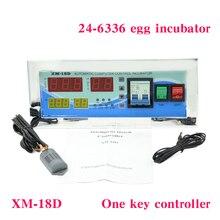 Incubateur à température et humidité   Ensemble daccessoires pour incubateur, température et humidité complète, contrôleur de incubateur à niveau, 1 ensemble