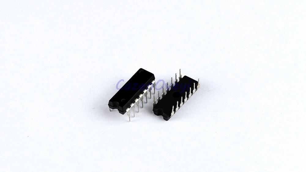 10 шт./лот SN74HC02N SN74HC08N 74HC132 SN74HC32 74HC86 74HCT04 74HC14 74HCT00 74HCT02 SN74HC02N DIP-14 лет, в наличии