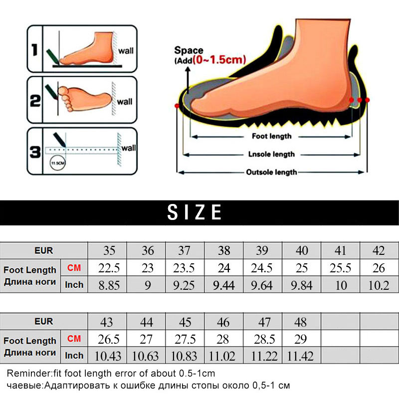 MWY Running Shoes For Men Zapatillas Hombre Deportiva Lace Up Athletic Trainers Lightweight Outdoor Sport Shoes Men Sneakers