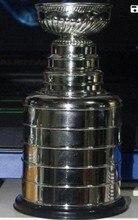 National HockeyLeagueStanlleyy/trophées 1 6 modèle décoration --- stanllyyyy