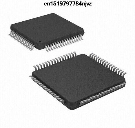 IT8985E AXA AXS QFP-128 5PCS