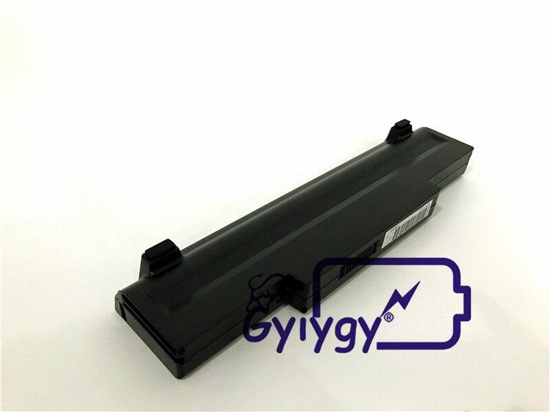 Battery for ASUS A32-F3 M51S M51SN M51V M51VA M51VR Z53 Z53J Z53S SQU-503 A33-F33 1916C4230F 906C5040F 906C5050F 908C3500F