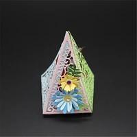 azsg wedding boxs metal cutting dies for scrapbooking photo album embossing diy paper cards making decorative stencil craft