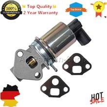 AP01 For VW BORA CADDY GOLF LUPO BEETLE POLO 1.4 1.6 EGR VALVE 95-10 036131503M 036 131 503M Brand New