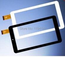 Сменный сенсорный экран HK70DR2119, 7 дюймов, триколор, GS700, дигитайзер, стеклянная панель, HS1285