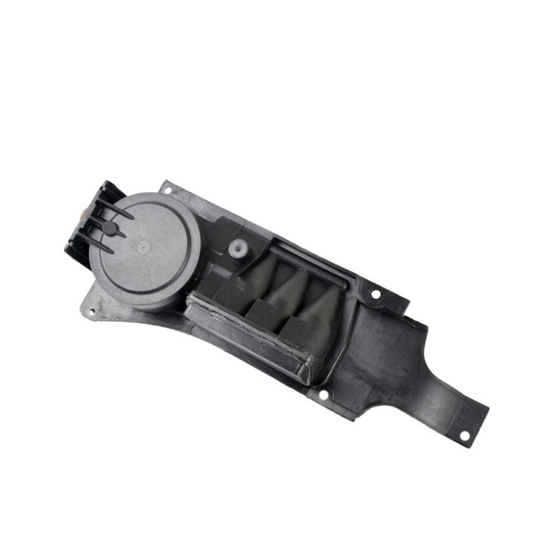 NUEVA cubierta de válvula de motor 022 103 515 A, separador de aceite de válvula PCV para Volkswagen Touareg Porsche Cayenne Audi Q7 3,6 L 95510513500