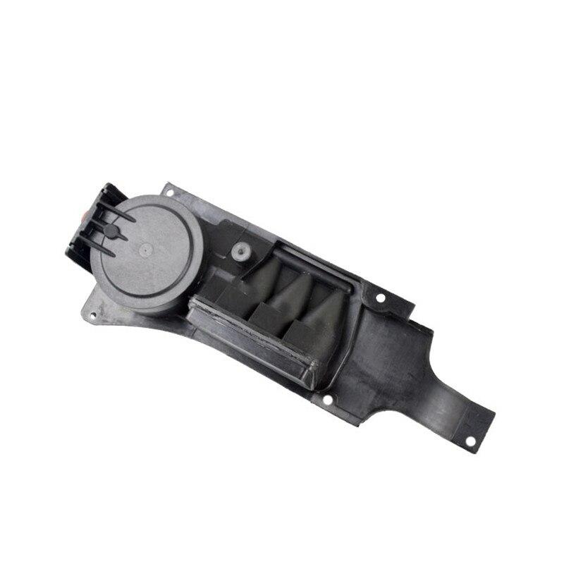 Novo 022 103 515 uma válvula de motor capa pcv válvula separador óleo para volkswagen touareg porsche cayenne audi q7 3.6 l 95510513500
