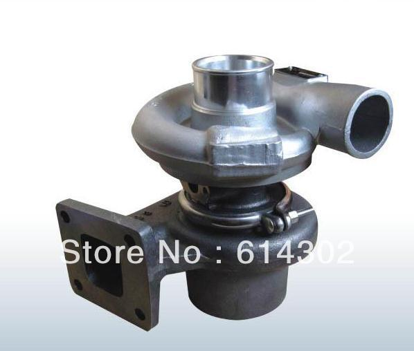 China supplier Connecting rod bearing suit for R4105D R4105ZD R4105P/ZP/C/ZC weifang Ricardo diesel engine parts from original