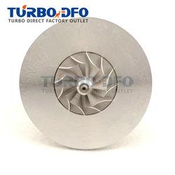 Para Volkswagen Transporter T4 2.5 TDI ACV/AUF/AYC 75 KW 102 HP 1995-peças de Turbo turbina NOVO núcleo 53149887018 074145701A