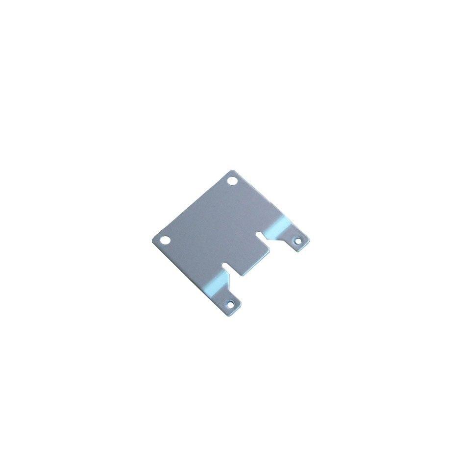 Full-Length MiniPCIe Draadloze Lan-kaart Adapter