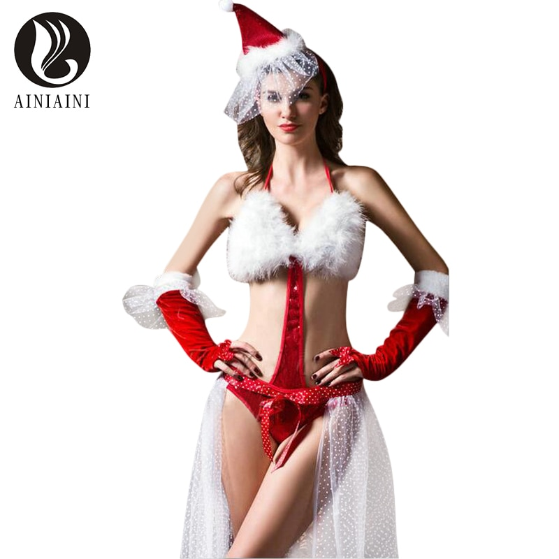 natale-uniform-sexy-lingerie-cosplay-deguisement-adulte-halterneck-maglia-fantasias-femininas-femme-tentazione-tuta-t1095