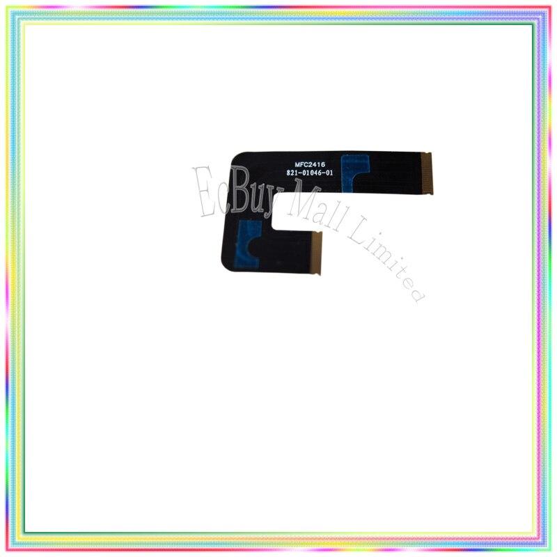 Гибкий кабель для клавиатуры/923-01447 821-01046 821-01046--01 для-2017 лет 13