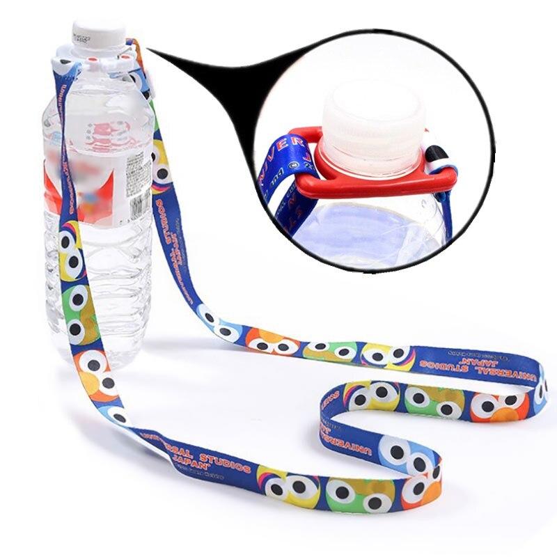 Correa De hebilla para Hervidor De bebé, cordón para botella De agua, correa De hombro, Accesorios para Hervidor De agua, Accesorios De Hervidor