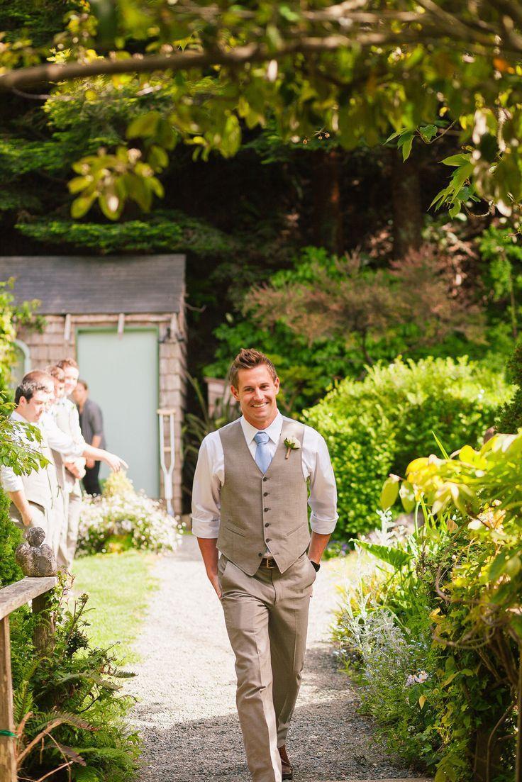 الرجال سترة الصلبة العلامة التجارية الجديدة حفل زفاف رجالي سترة الأعمال مناسبة رسمية العريس سترة حفلة موسيقية/عشاء صدرية لباس غير رسمي