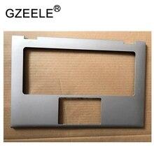 Gzeele Nieuwe Topcase Voor Dell Inspiron 13-7000 13-7347 7347 7348 7352 7353 7359 Palmrest Bovenste Case 460.01V02.0011 Toetsenbord Bezel