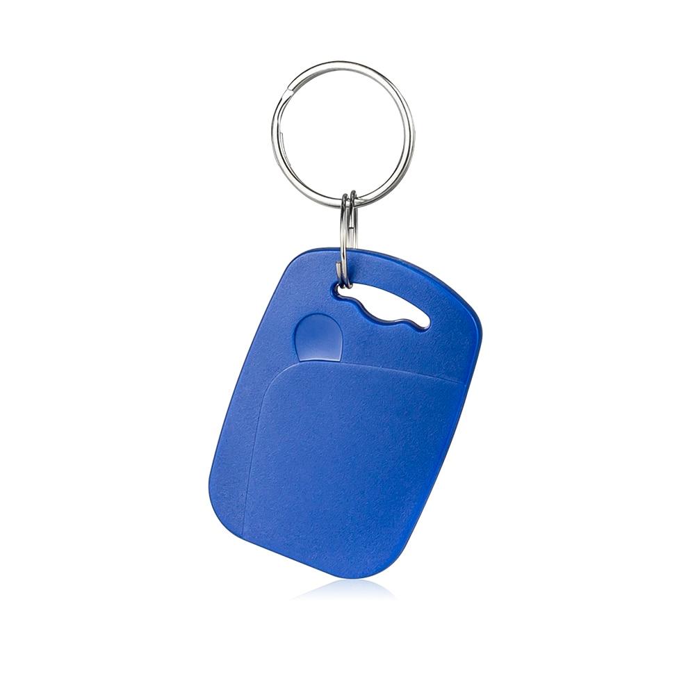 Tarjeta RFID para sistema de alarma de seguridad para el hogar