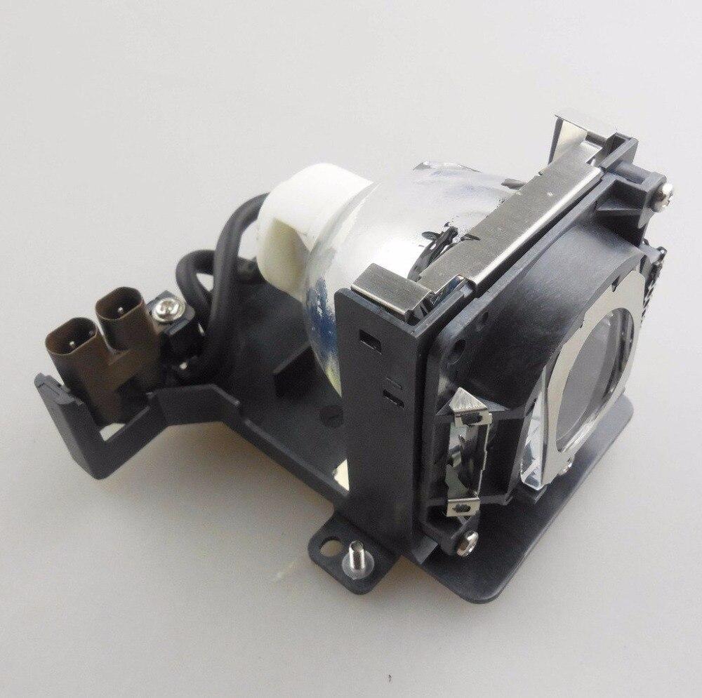 AJ-LT51 استبدال العارض مصباح مع الإسكان ل LG RD-JT51