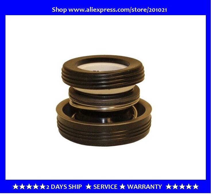LX JA 50 spa pool mechanische dichtung kit, badewanne pumpe dichtung avaliabel alle lx pumpe Ja50, ja75, ja100, tda200, lp200, wp200 und andere