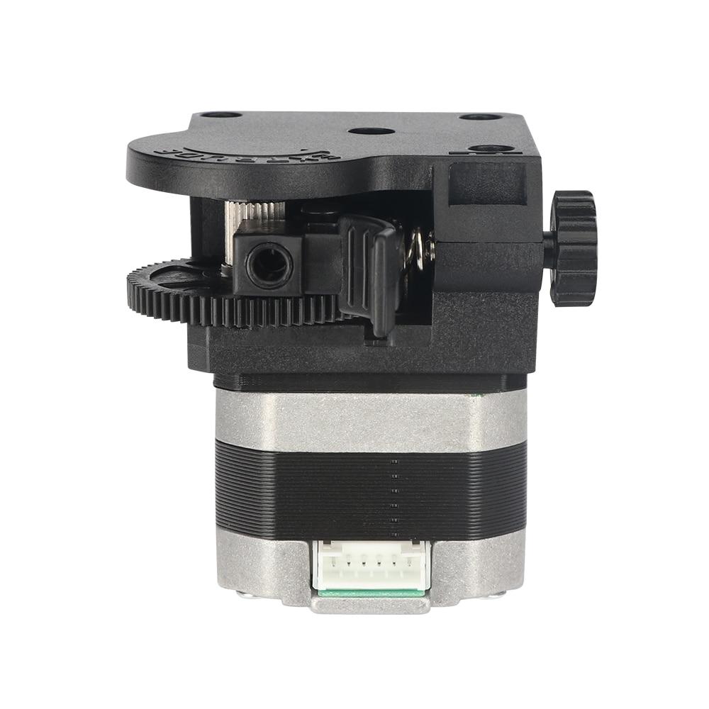 ANYCUBIC Chiron 3D Drucker Titan Extruder für 1,75mm PLA ABS PETG TPU