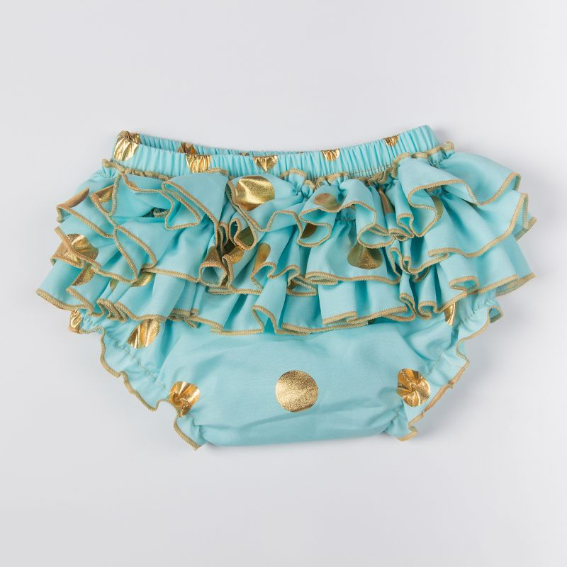 New brand beach popular baby infant swimsuit trunks Swimwear Briefs cute little mini swimming triang