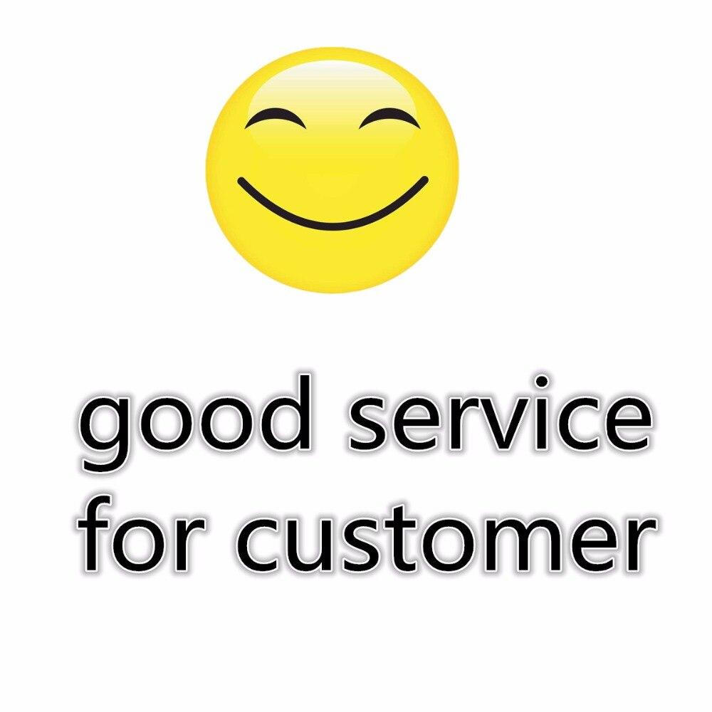 Dobra obsługa dla klienta