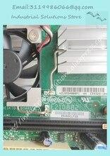 D945GCLF2D Mini ITX 17*17 carte mère