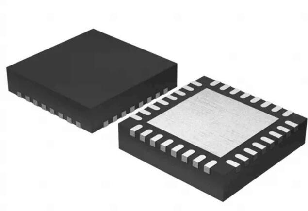 1 pcs/lot M201-3F M201 QFN-48