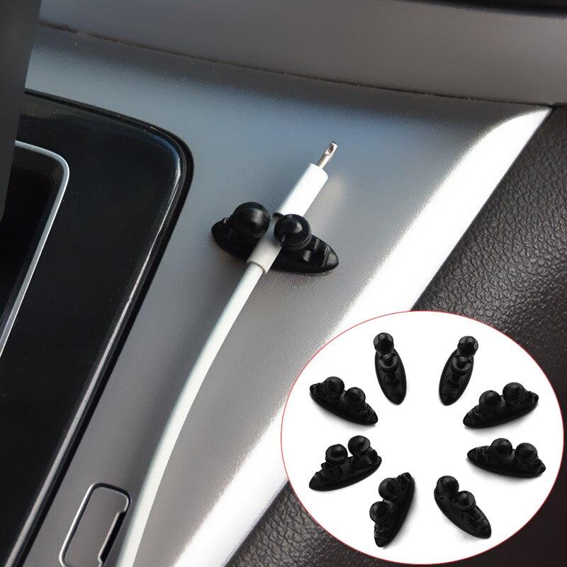 8 stücke 3D Auto Aufkleber für Lexus RX300 IS250 GS300 RX 300 RX330 IS200 GX470 RX350 IST LX470 GS 300 LX570 RX400h IS300 ES300 IS350