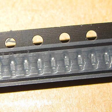 100 piezas RB521SM-30GJT2R SOD-523 diodo nuevo original