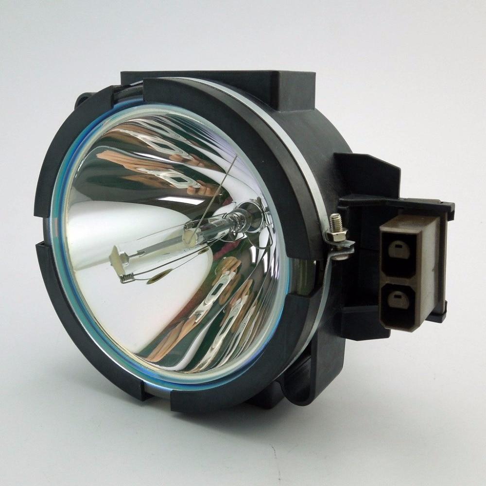 Фото - Сменная Лампа проектора R9842020 с корпусом для корабля CDG67 DL / CDG80 DL / CDR + 67 DL / CDR + 80 DL dl 0928