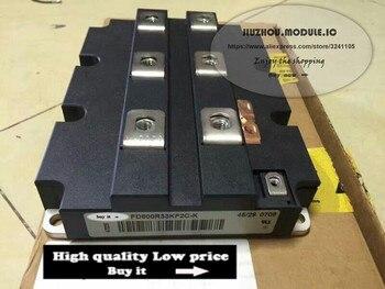 Free shipping NEW FD800R33KF2C-K  MODULE