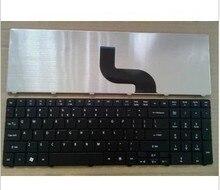Rus yeni laptop acer için klavye Aspire 5250 5253 5333 5340 5349 5360 5733 5733Z 5750 5750G 5750Z 5750ZG 5800