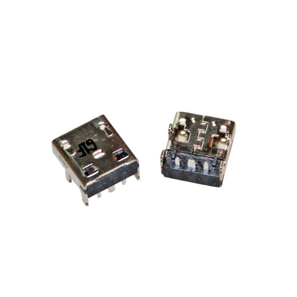 DC jack USB charging port Harness For Asus TP200SA-UHBF TP200SA-DH04T TP200S