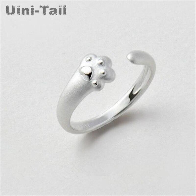 Женское-кольцо-из-серебра-925-пробы-с-кошачьими-крапанами