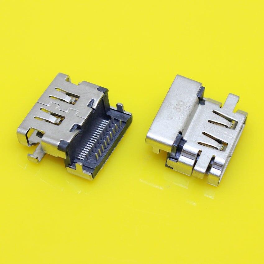 cltgxdd HD-036   19pin HDMI Jack HD USB Port For acer sumsung hp lenovo etc Jack VGA