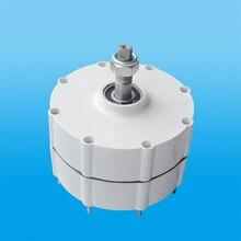 Acheter 600w PMG contrôleur gratuit   En option, 12v/24/48v, nouveauté!