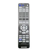 Telecommande 163136200 originale pour projecteur Epson PowerLite  pour Home cinema 3000 3500 3510 3600e