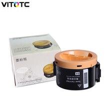 2 x compatível s050651 s050652 cartucho de toner para epson acullaser m1400 mx14 mx14nf m 1400 mx 14 14nf preto impressora a laser