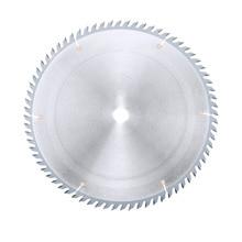 LIVTER Extra Hard Carbide Tips Cut-Off and Crosscut circular Saw Blades