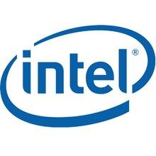 Processeur dunité centrale double cœur Intel Pentium E5400 2.7 GHz 2M 65W 800 LGA 775