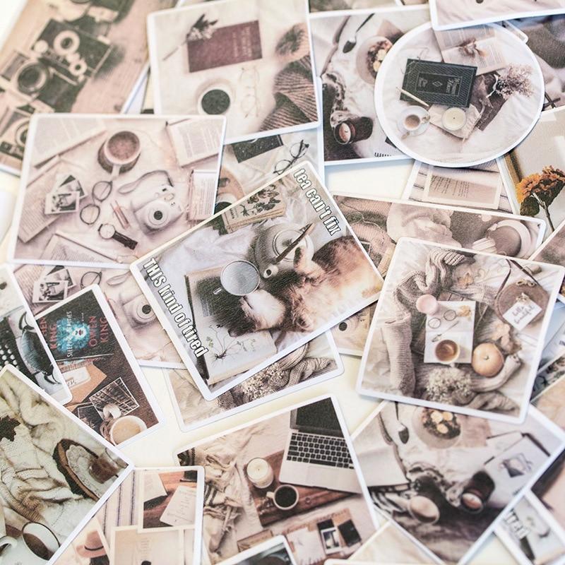 60-pz-lotto-colorful-estate-carta-di-cancelleria-adesivi-srapbooking-album-diario-fai-da-te-etichetta-della-decorazione-autoadesivo-per-ufficio-scuola-supples