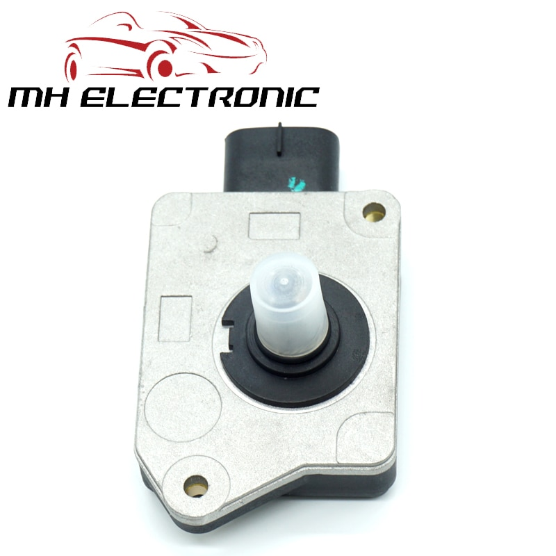 MH electrónicos MAF Sensor de flujo de Air masivo 22250-75010 a 222507501 para Toyota 4Runner Hiace SBV Dyna Land Cruiser RZJ95R RZJ95L