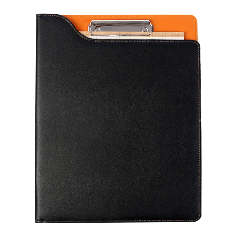 a4 multifunctional folder information folder sales clip manager talk about single clip office board clip measuring room contract A4 Multifunctional Folder Cortical Manager's Clip Signing This Business Folder Board Stationery Office Supplies Clip