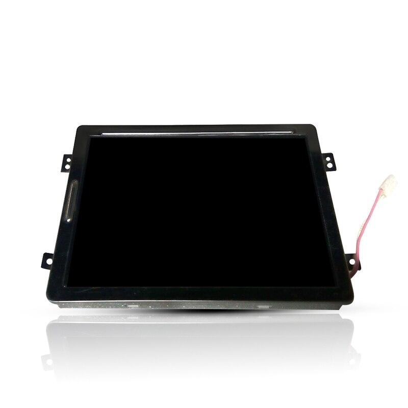 5 polegada para samsung LTG500QV-F03 painel de exibição de tela lcd 320 (rgb) * 240 30 pinos