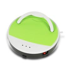 Robot de nettoyage intelligent   Nettoyeur de sol, aspirateur automatique, outils de nettoyage ménager, Robot de nettoyage