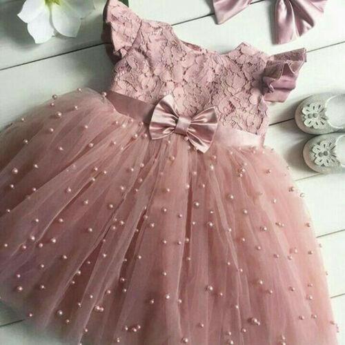 Платье-пачка из тюля с цветами для девочек, детское платье-пачка для свадебной вечеринки, 2019