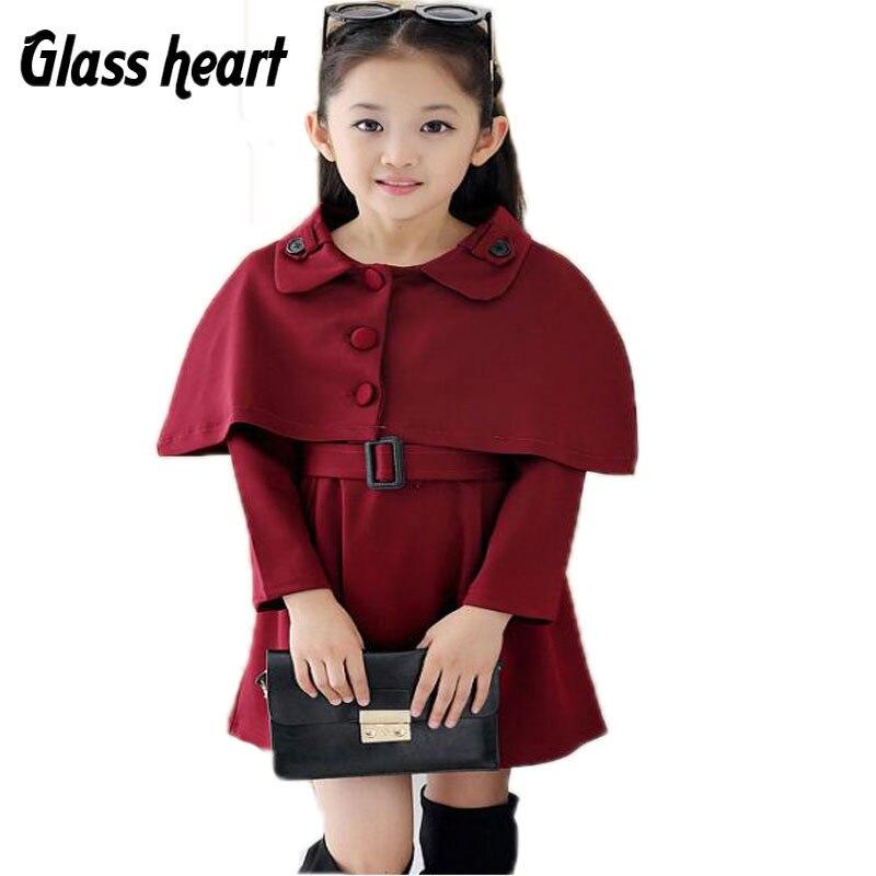 Disfraz infantil para niñas, vestido infantil, vestido de fiesta de princesa para...