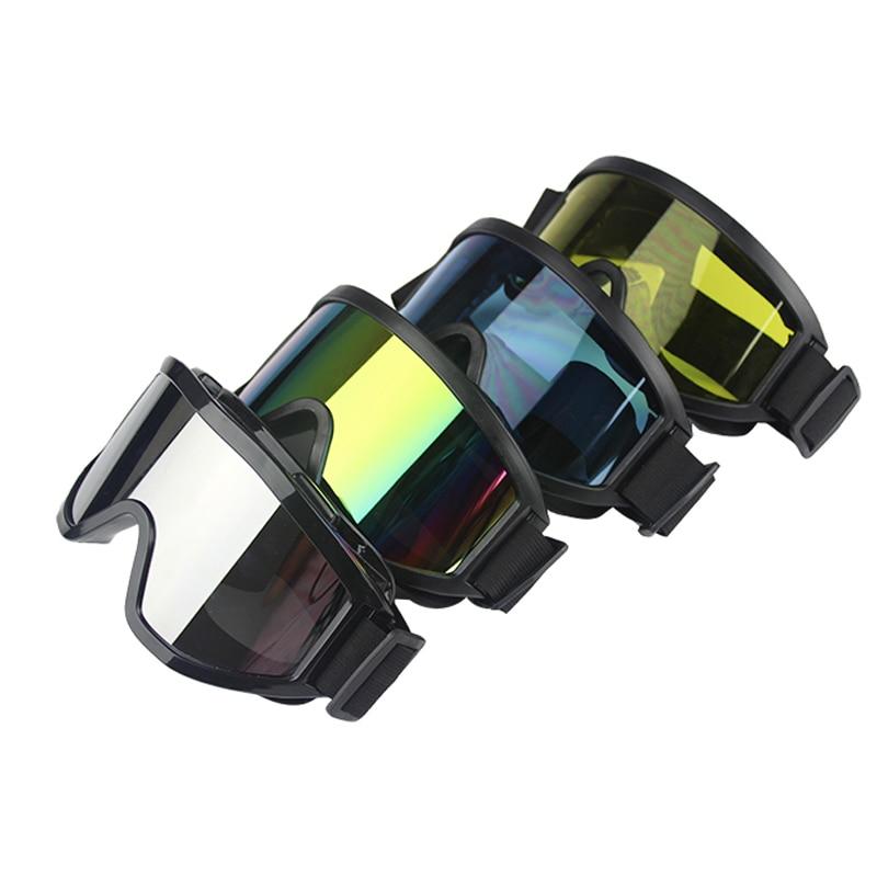 hot sale Gafas motorcycle goggles masque motocross goggles helmet glasses windproof off road moto cross helmets goggles