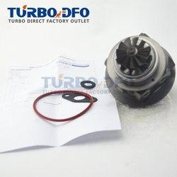 Para mitsubishi shogun pajero montero 3.2 l 4m42 tritan 3200 125 kw-turbo chra carregador 49135-08500 cartucho núcleo 49493-94901