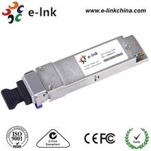 40GBASE-SR4, 4-kanal, 850 nm MMF, 100 mt links auf OM3 multimode-faser oder 150 mt auf OM4 multimode-faser